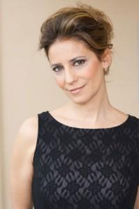 Ana Bullon directora